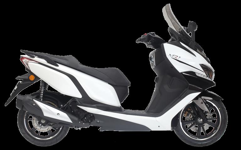 XQ-blanca-02